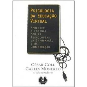 psicologia-da-educacao-virtual